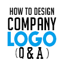 Post Thumbnail of Questions that Can Help You Better Design Your Company's Logo