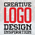 Post thumbnail of 33 Creative Logo Designs for Inspiration #89