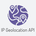 Post Thumbnail of Review for IP Geolocation API