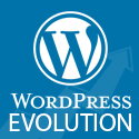 Post thumbnail of WordPress Evolution Among Enterprise: Why Shift To Most Popular CMS?