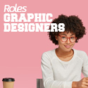 Post Thumbnail of 3 Important Roles For Graphic Designers In Any Business