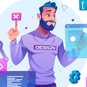 Post thumbnail of 8 Easy Ways to Improve Your Web Architecture