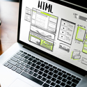 Post thumbnail of 10 Website Design Must-Haves For Any Small Business