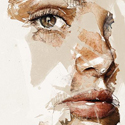 Post thumbnail of Remarkable Digital Illustrations by Florian NICOLLE