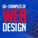 Post thumbnail of 50+ Modern Websites Design with Amazing UI/UX