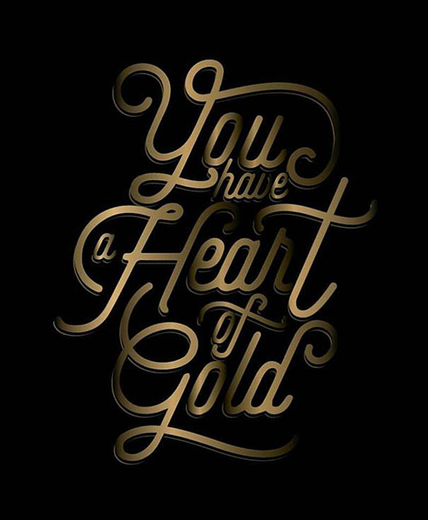 50 Of The Best Hand Lettering Quotes to Inspire You - 41