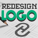 Post thumbnail of 10 Great Tips for Redesigning a Logo in 2021