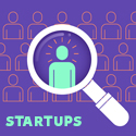 Post thumbnail of 10 Essential Hiring Tools for Startups