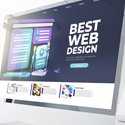 Post Thumbnail of Important Things To Consider Before Starting A Web Design Business